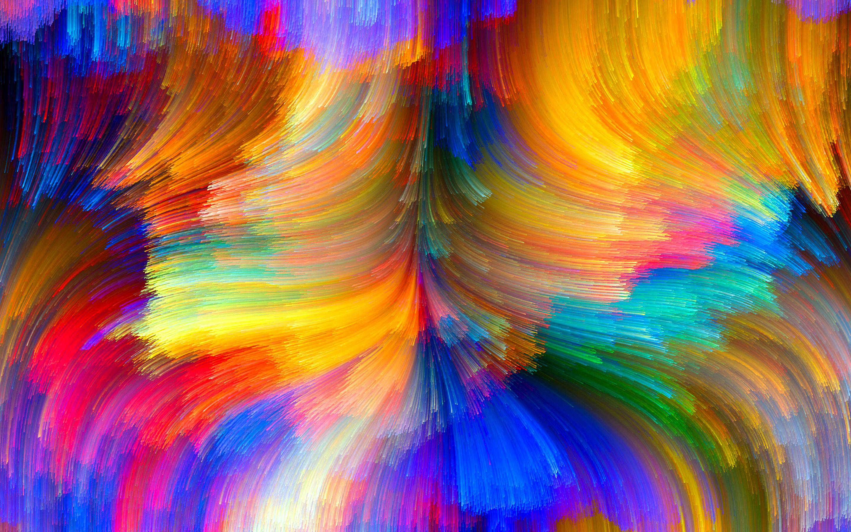 bright colors wallpapers - wallpaper cave