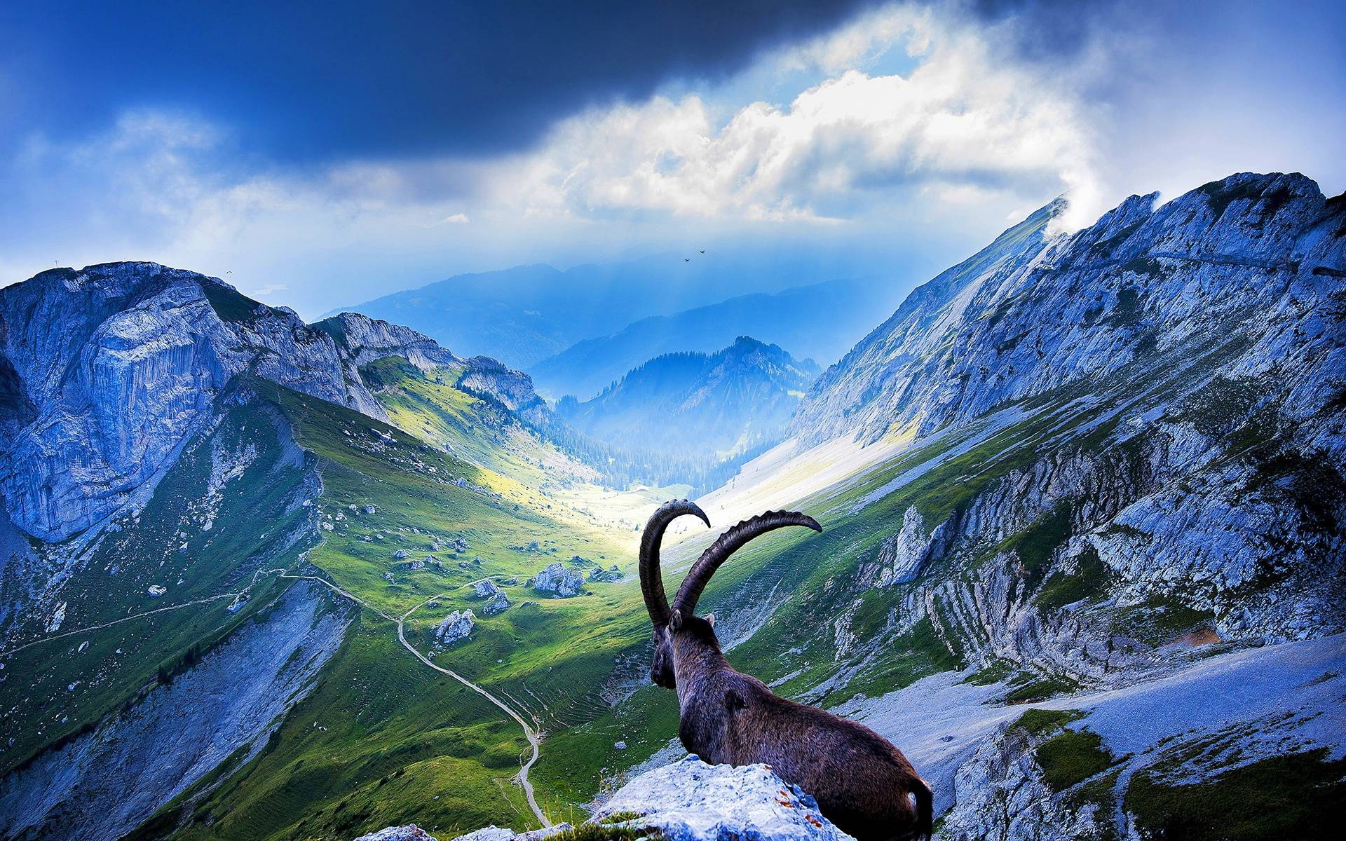 Switzerland Wallpapers - Full HD wallpaper search