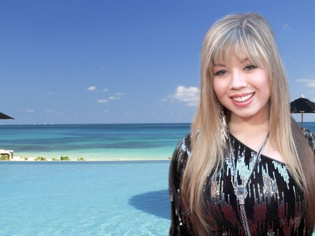 Image Result For Jennette Mccurdy Wallpapers Wallpaper