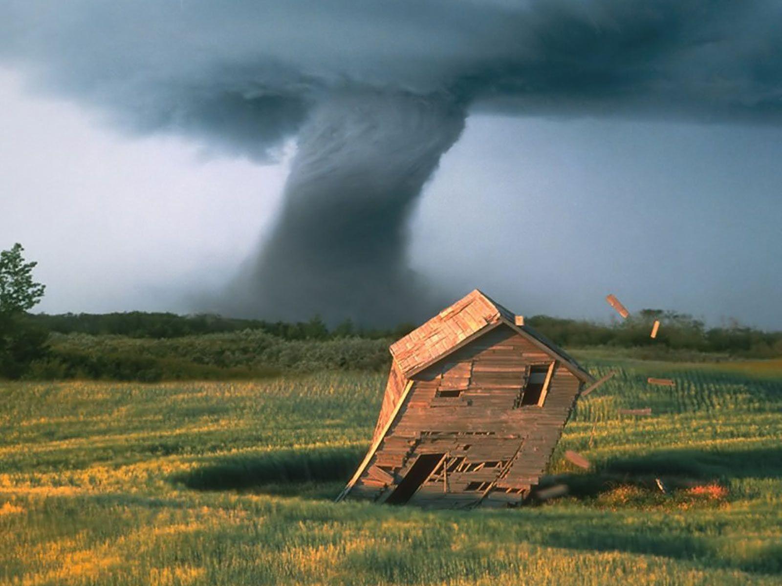 Tornado 1M8V5Po
