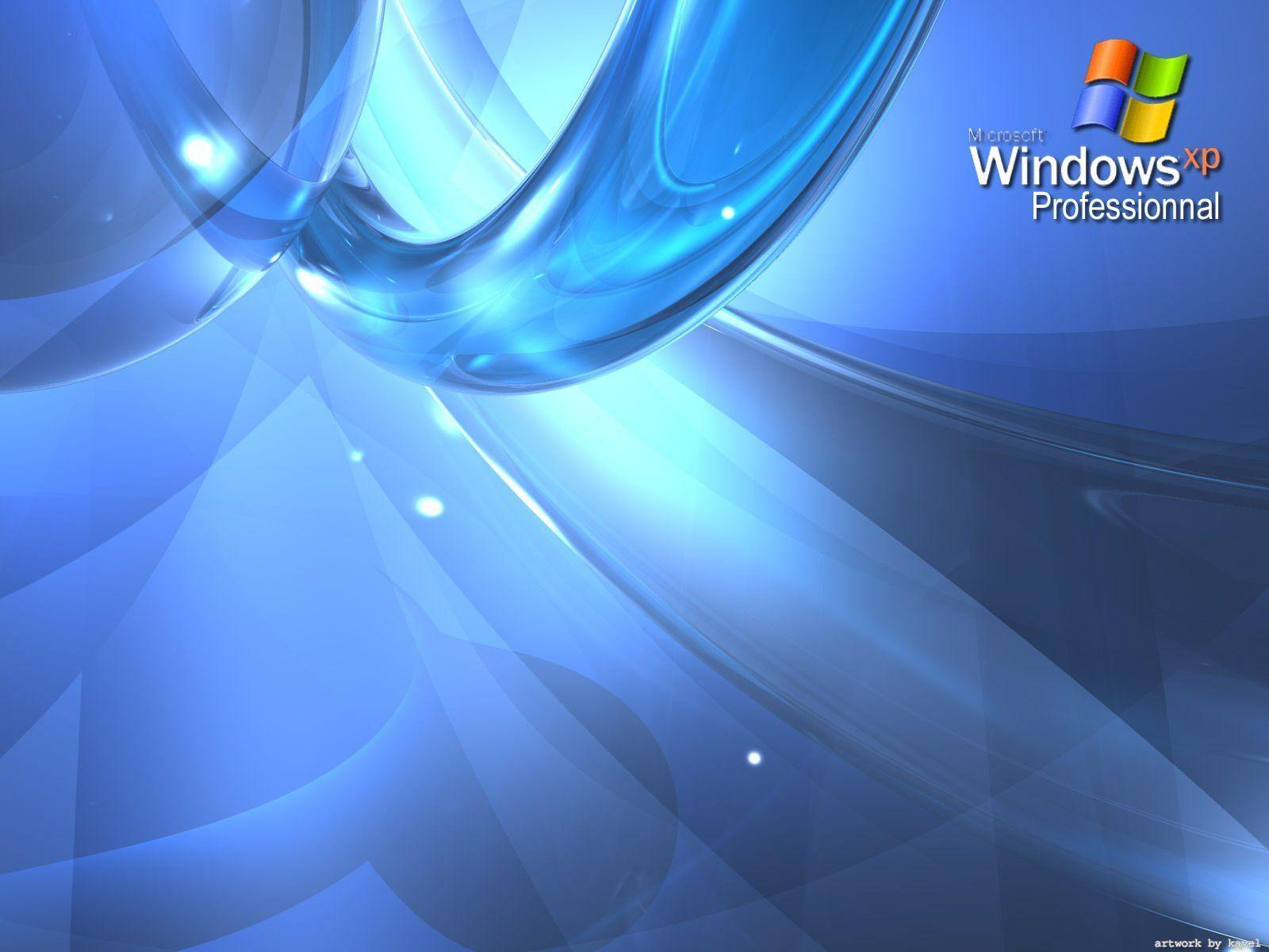 Free wallpapers for windows xp wallpaper cave - Car wallpaper for windows xp ...