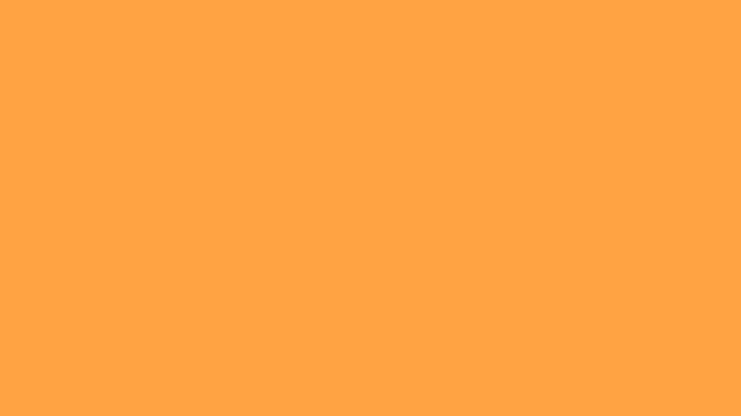 neon orange backgrounds wallpaper cave