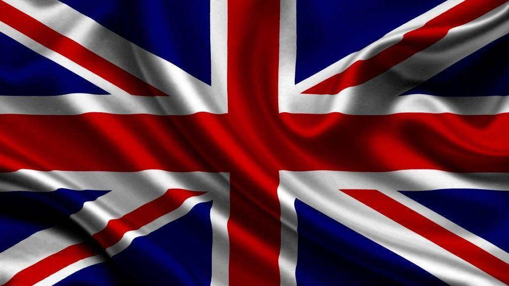 Uk Flag Wallpaper | coolstyle wallpapers.