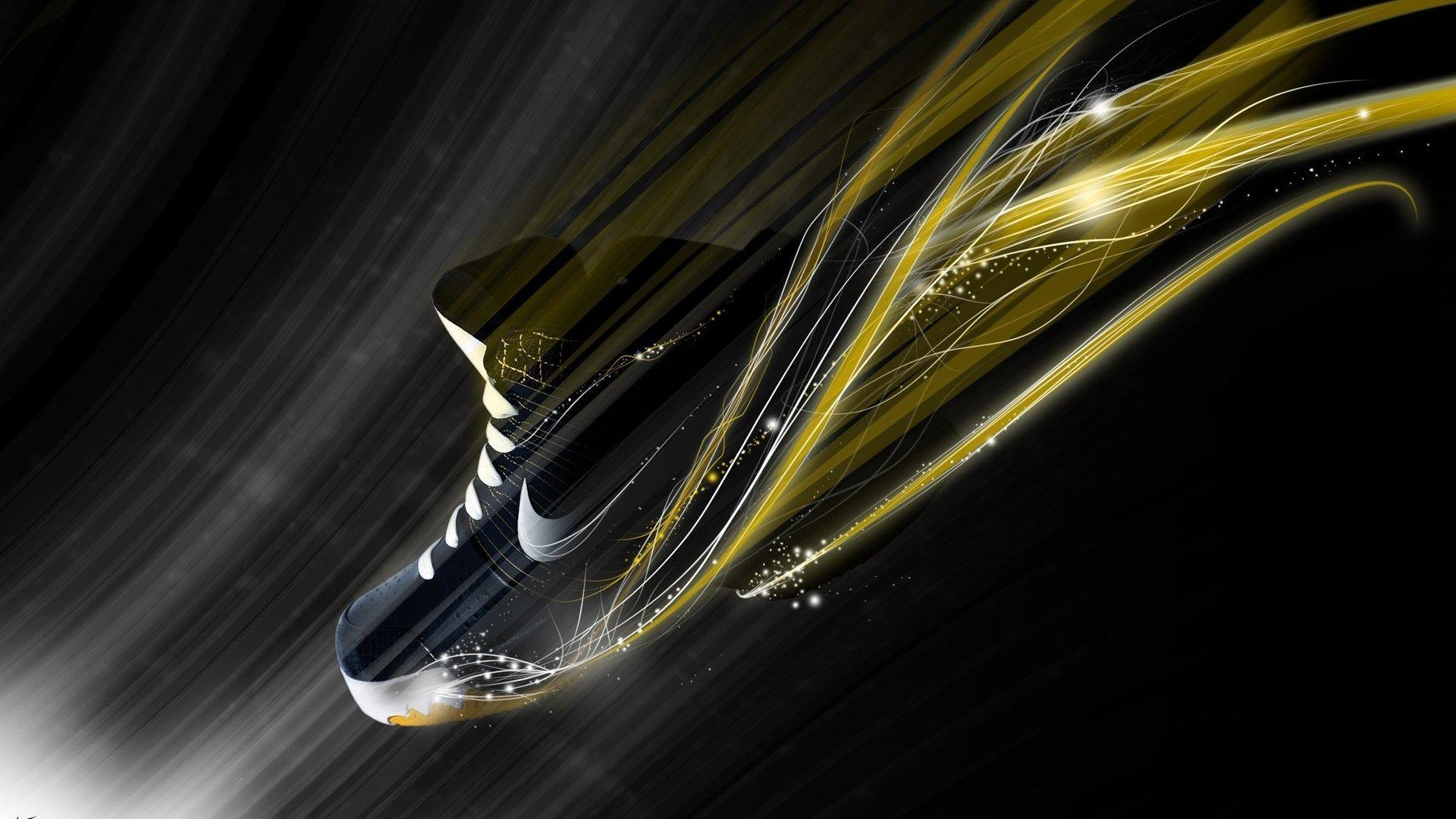 Sport Wallpaper Shoes Outlet: Nike Shoes Wallpapers