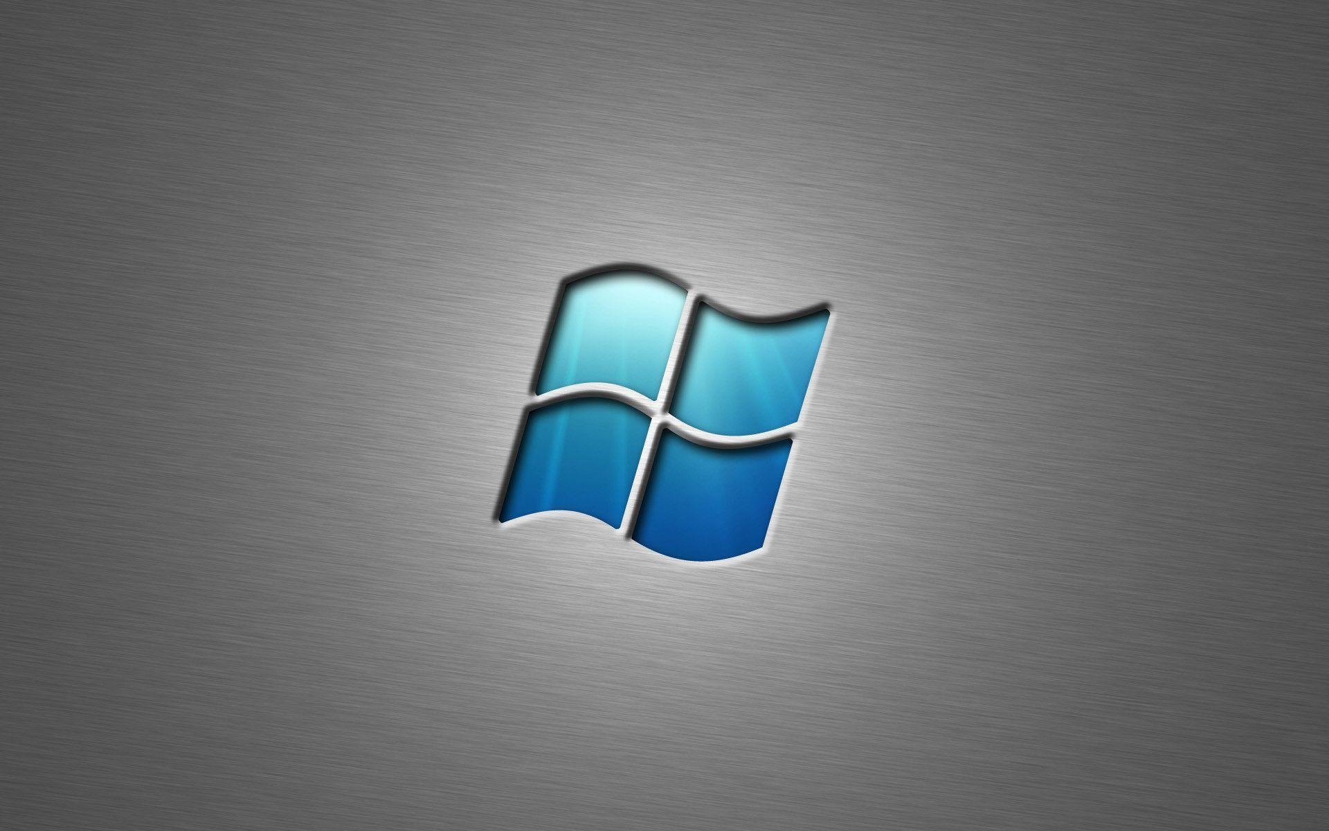 microsoft windows logos logo HD Computer Systems Wallpapers