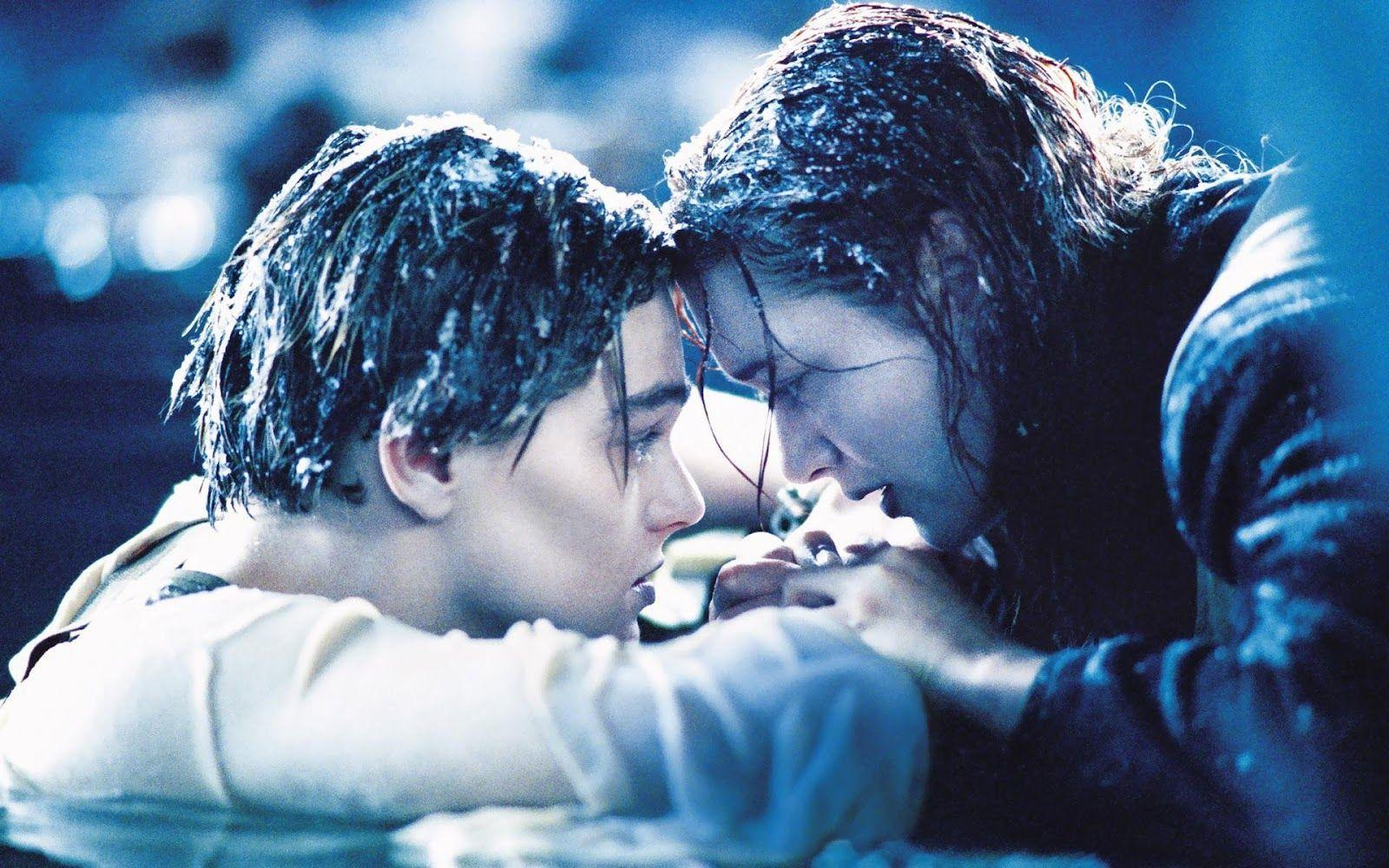 Titanic jack and rose wallpapers wallpaper cave - Jack and rose pics ...