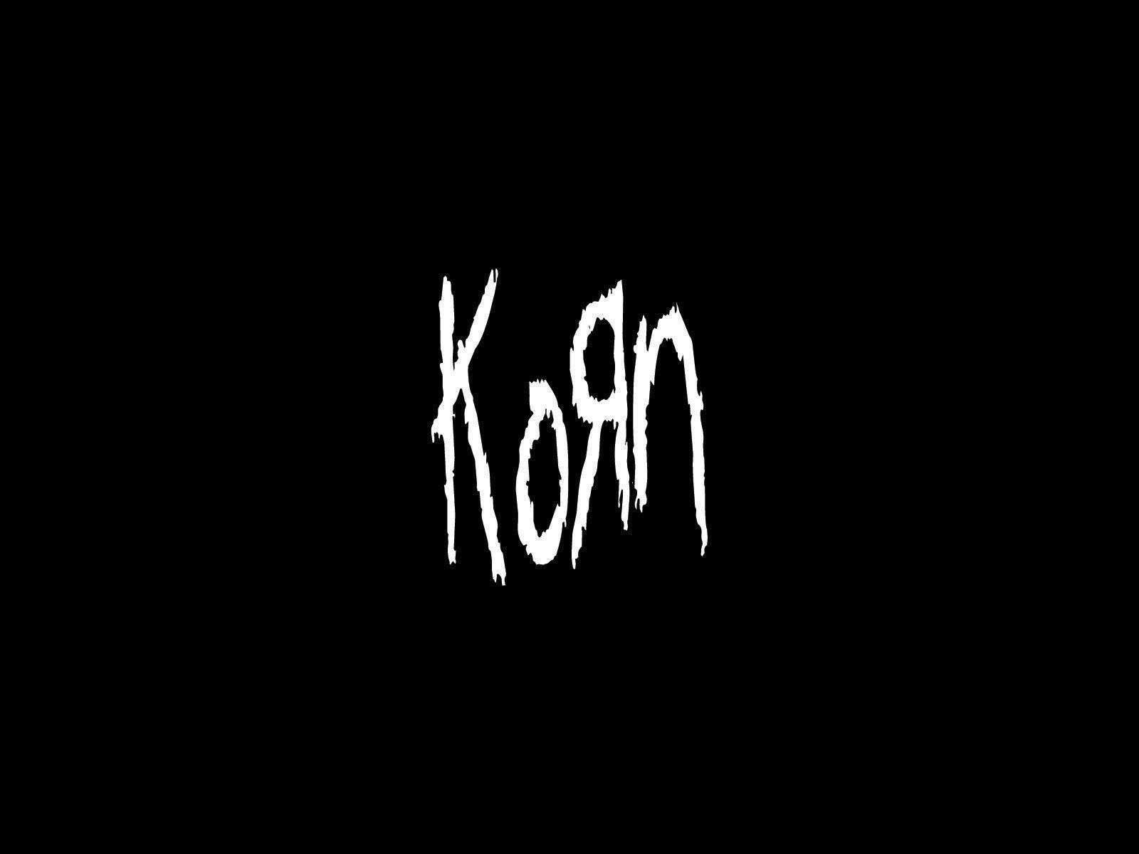 Wallpaper iphone korn - Wallpaper Wallpaper Korn