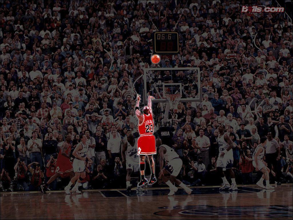Chicago Bulls Wallpaper 6 Background HD | wallpaperhd77.