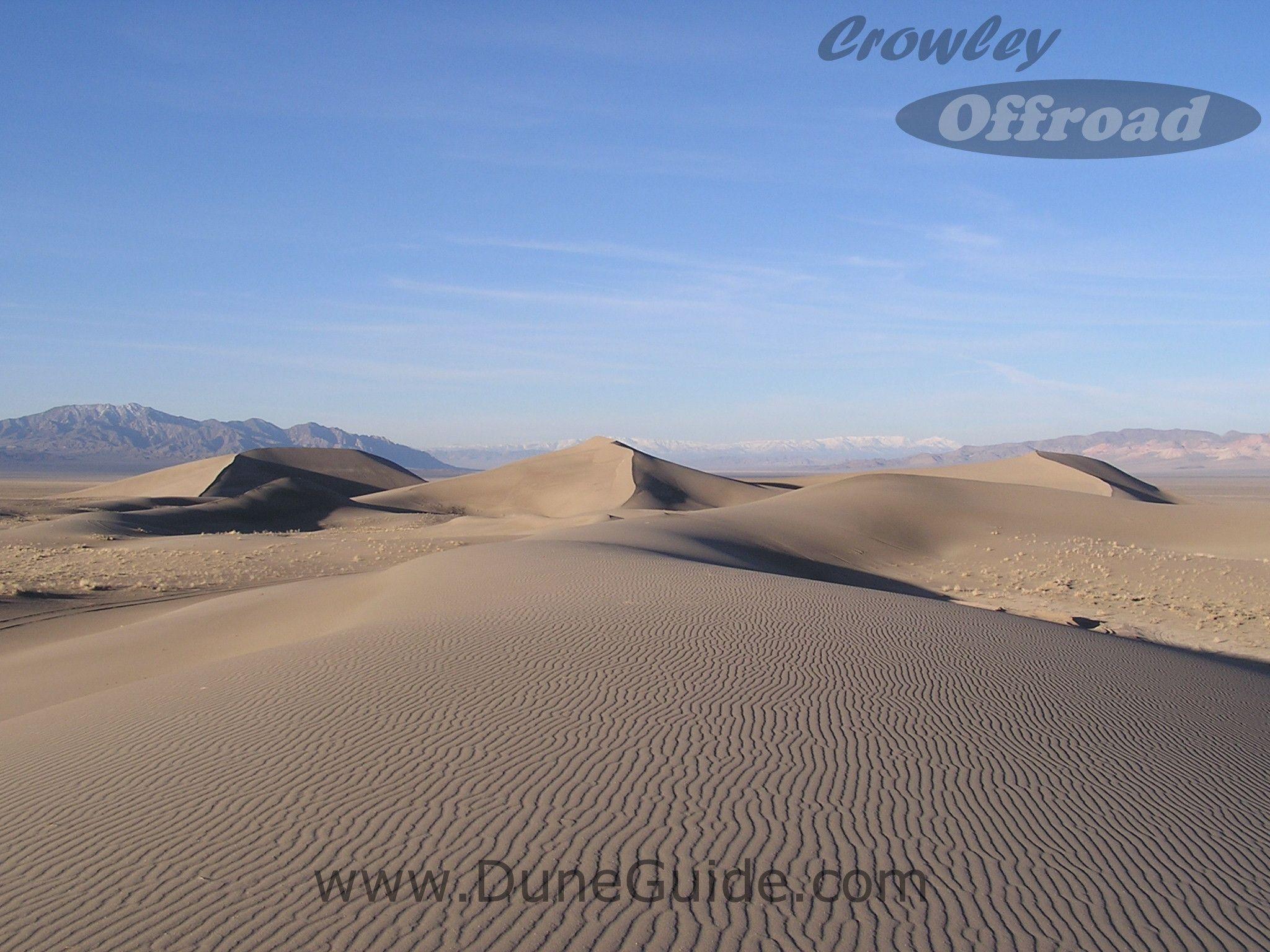 Sand Dunes Sand Dunes Wallpapers ...