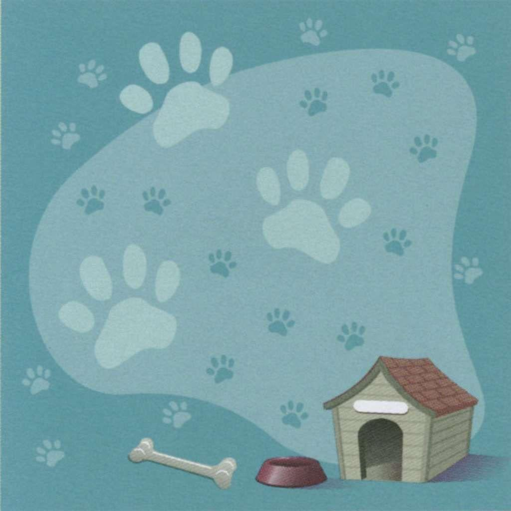 Dog Backgrounds Image - Wallpaper Cave