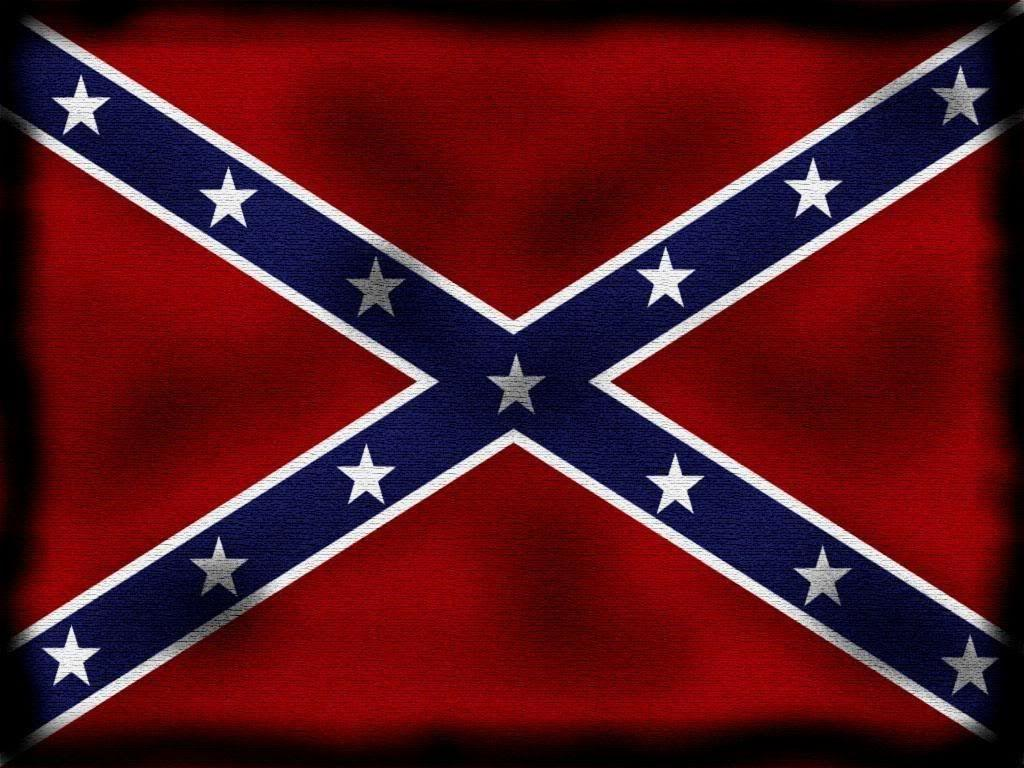 Confederate Flag Wallpaper Images & Pictures - Becuo