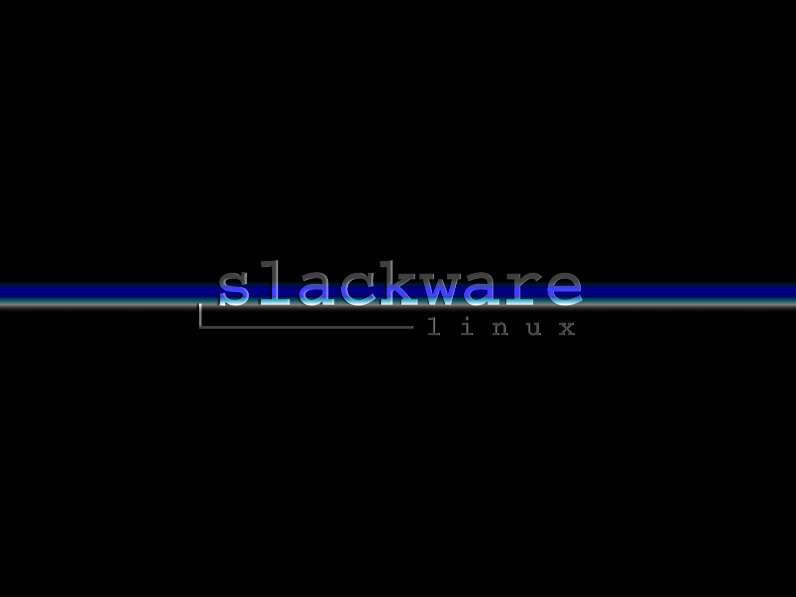 slackware by d413k on DeviantArt