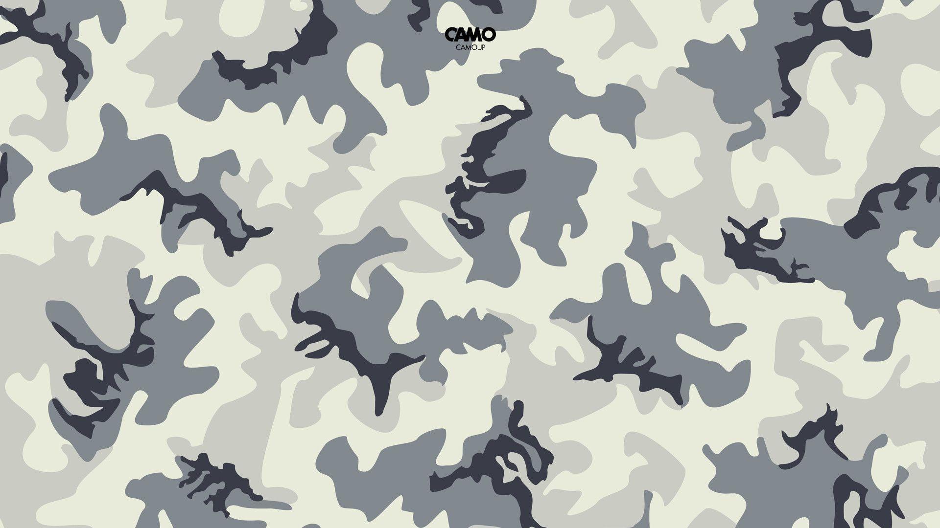 Urban Camo Wallpapers - Wallpaper Cave