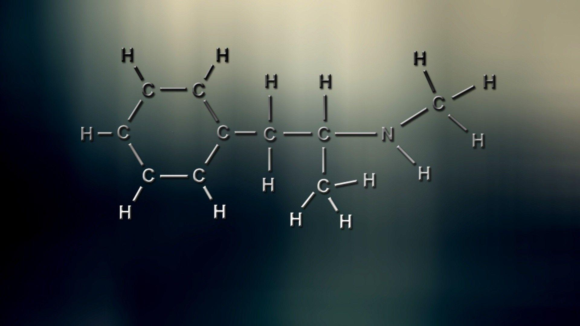 Chemistry Wallpapers - Wallpaper Cave