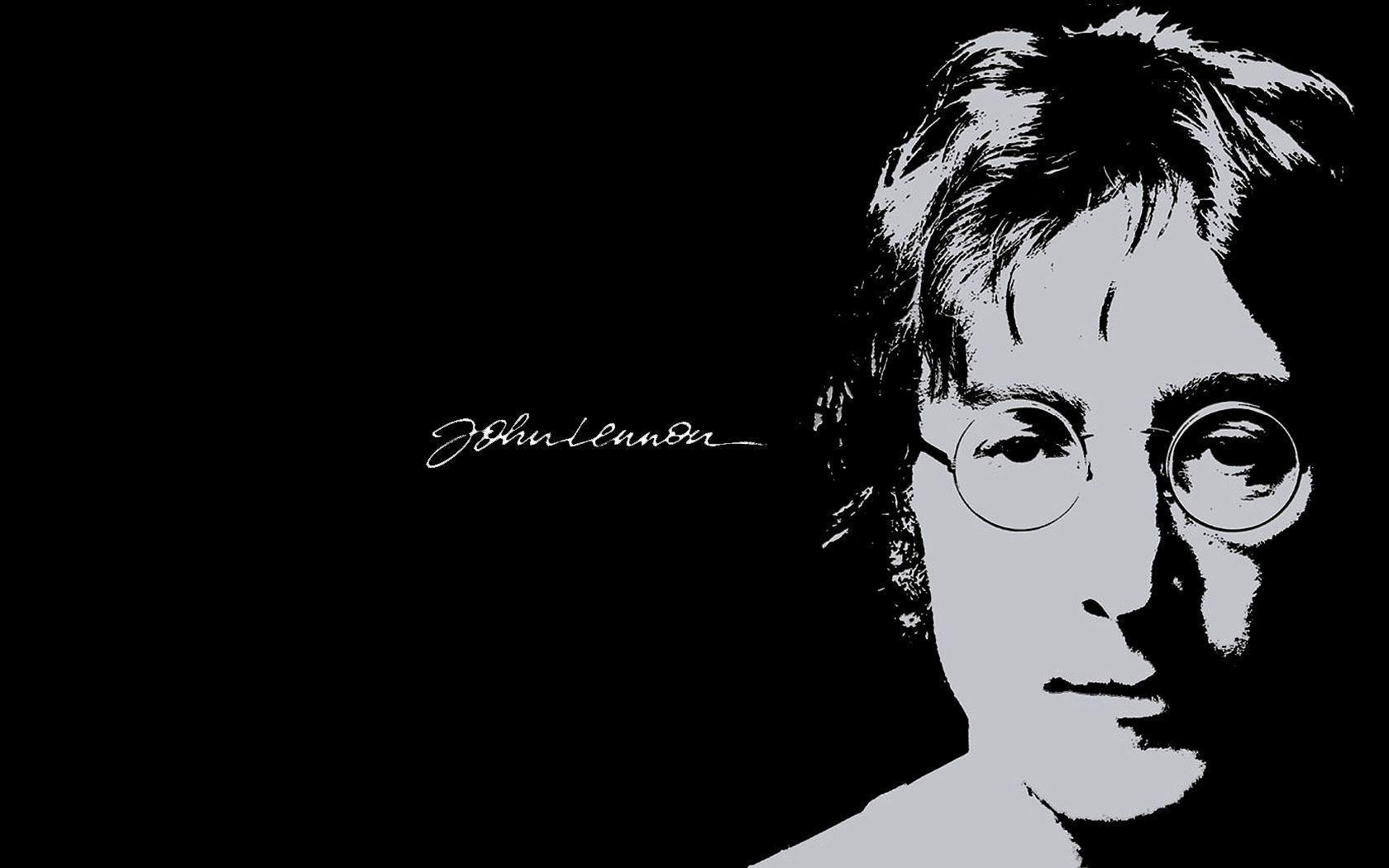 john lennon imagine album free download