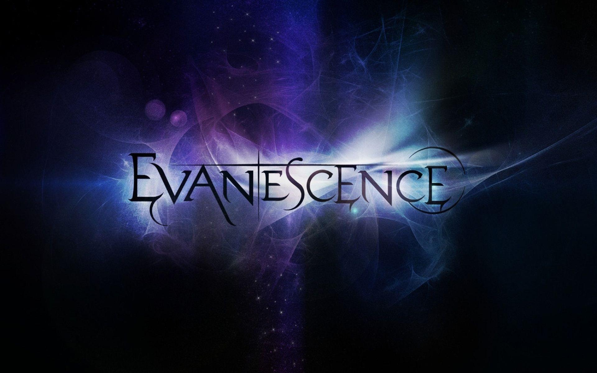 evanescence wallpapers wallpaper cave