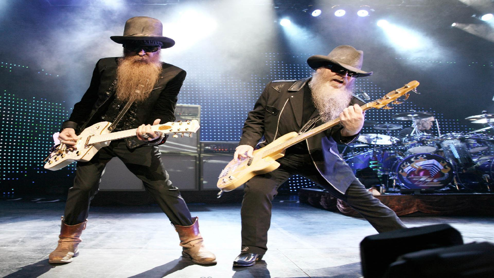 zz top лучшееzz top скачать, zz top sharp dressed man, zz top la grange, zz top слушать, zz top i gotsta get paid, zz top bad to the bone, zz top rough boy, zz top legs, zz top фото, zz top tush, zz top eliminator, zz top pincushion, zz top википедия, zz top без бороды, zz top альбомы, zz top la futura, zz top лучшее, zz top velcro fly, zz top mescalero, zz top afterburner