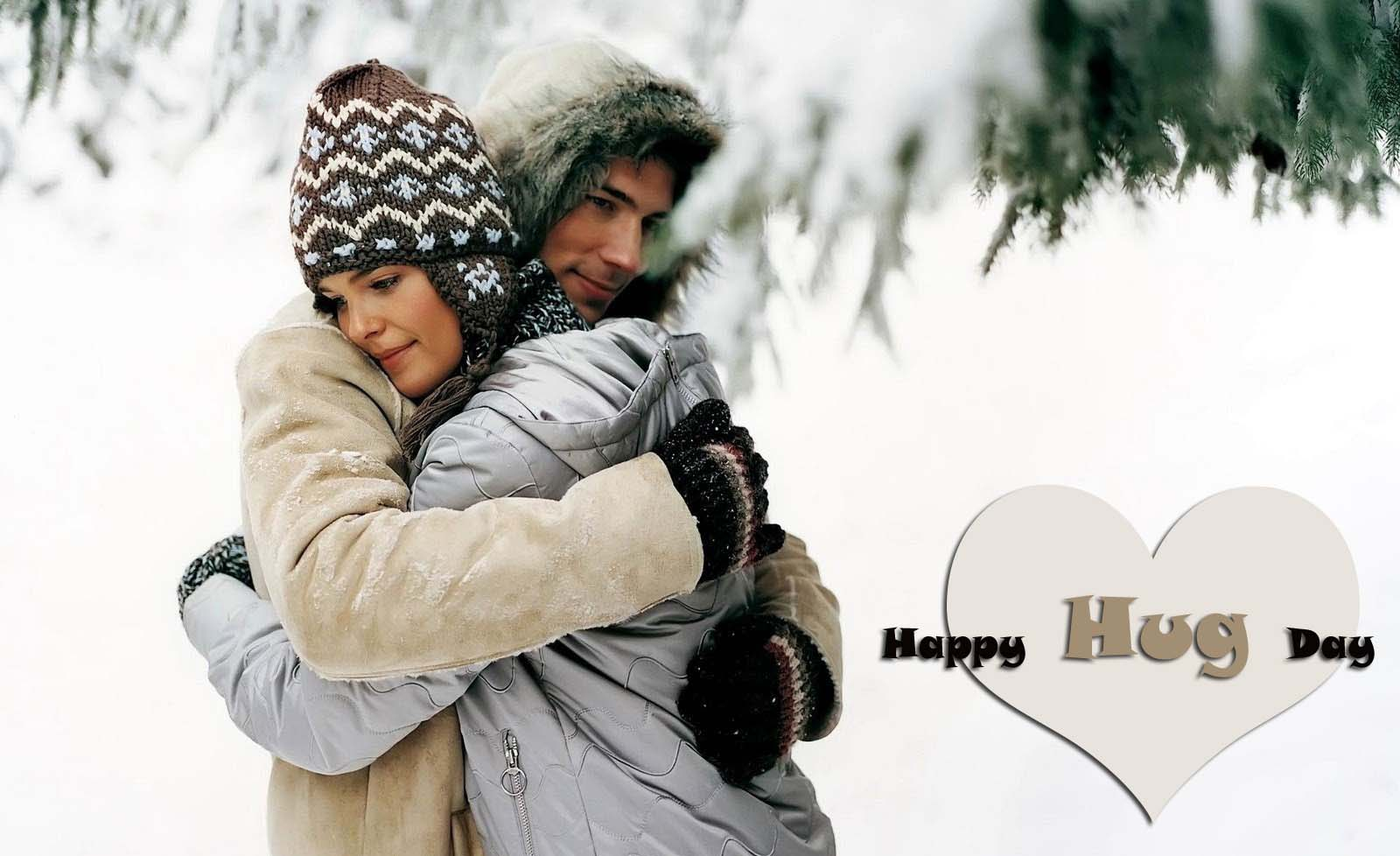 Wallpapers For Cute Love Couple Background