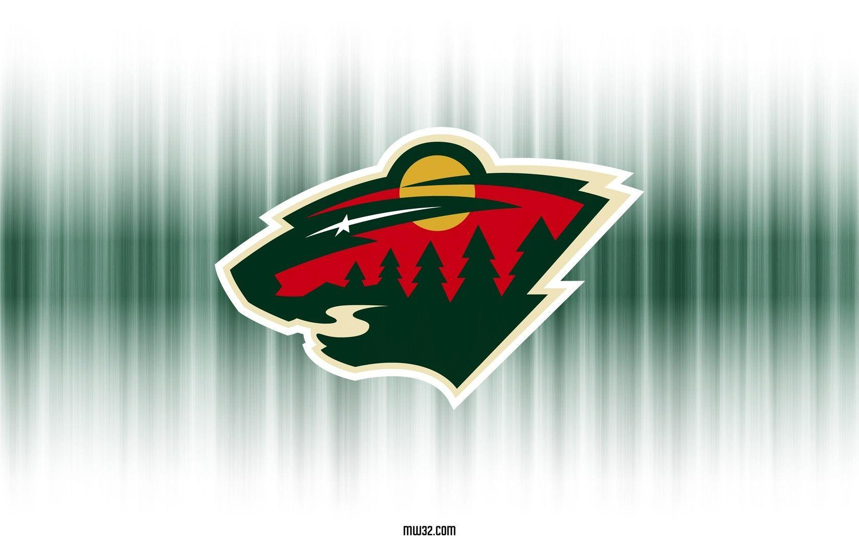 Minnesota Wild Wallpaper Pictures 25704 Images