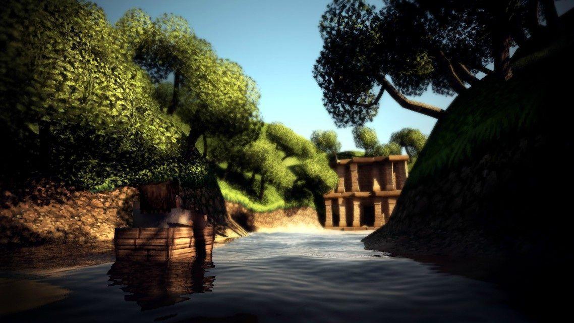 50 HD Minecraft wallpapers Minecraft Blog