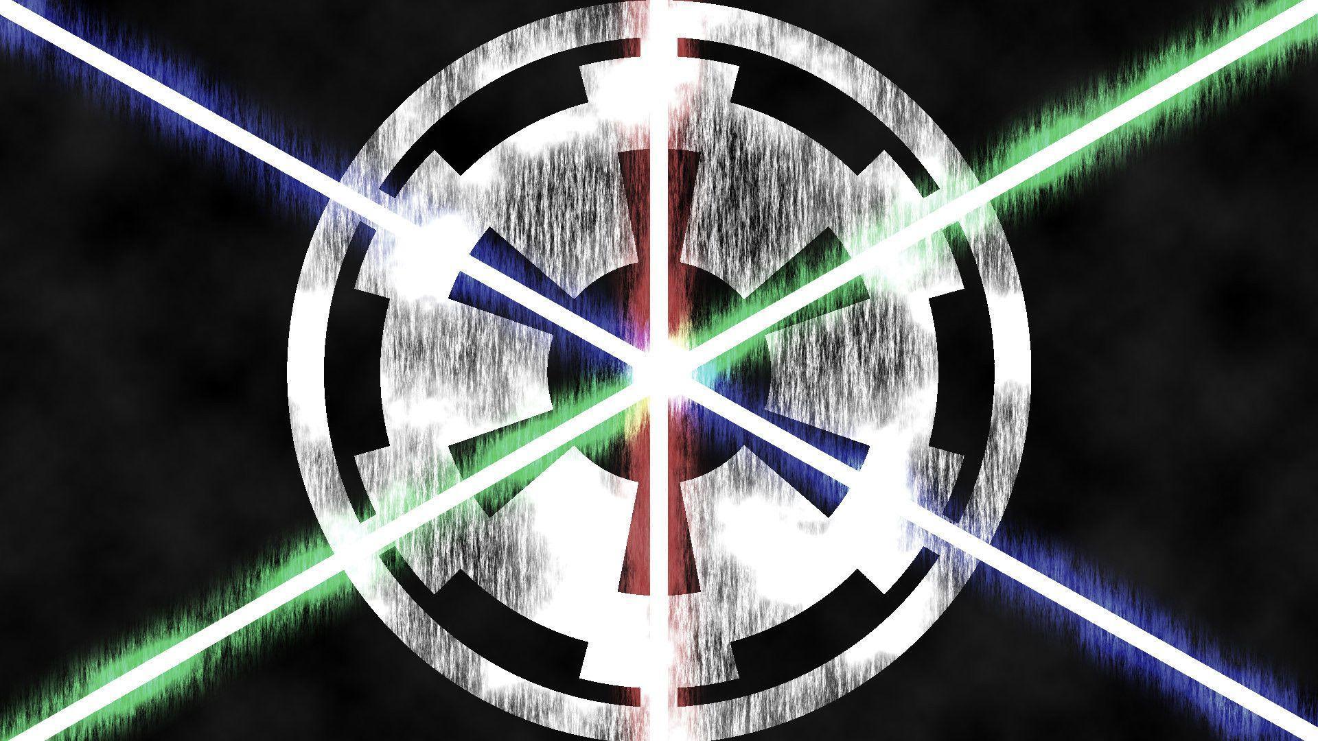 star wars empire wallpaper hd - photo #17