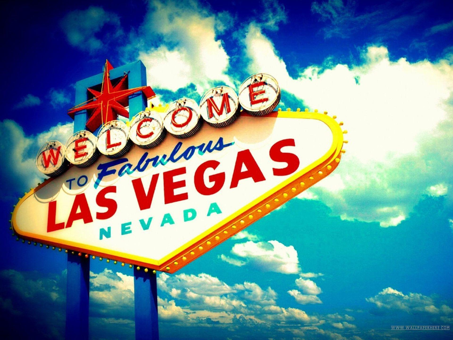 las vegas wallpaper for android