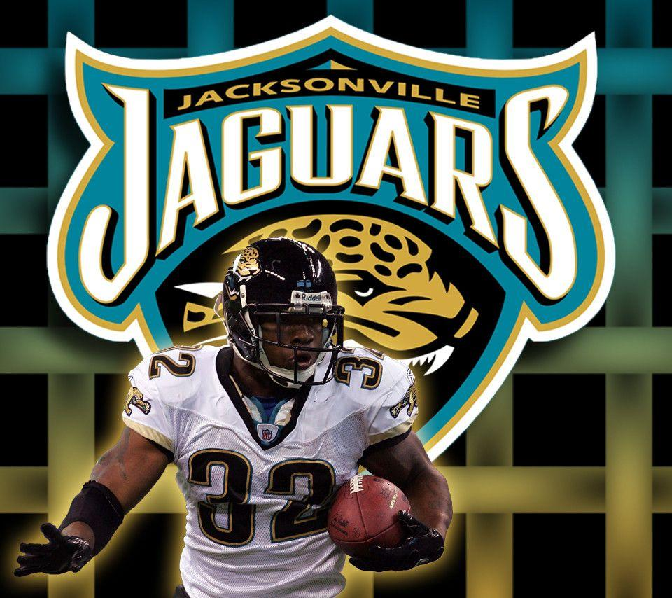 Maurice Black Wallpapers
