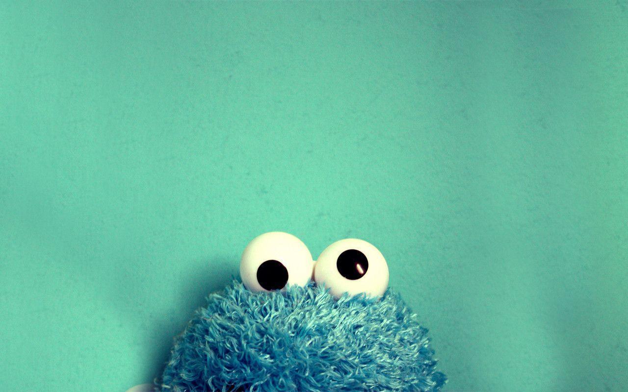 Cute Cookie Wallpapers - Top Free Cute Cookie Backgrounds ... |Cookie Wallpaper Tumblr