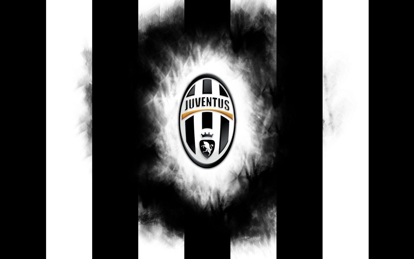 Juventus Wallpaper High Definition #11993 Wallpaper | Cool ...