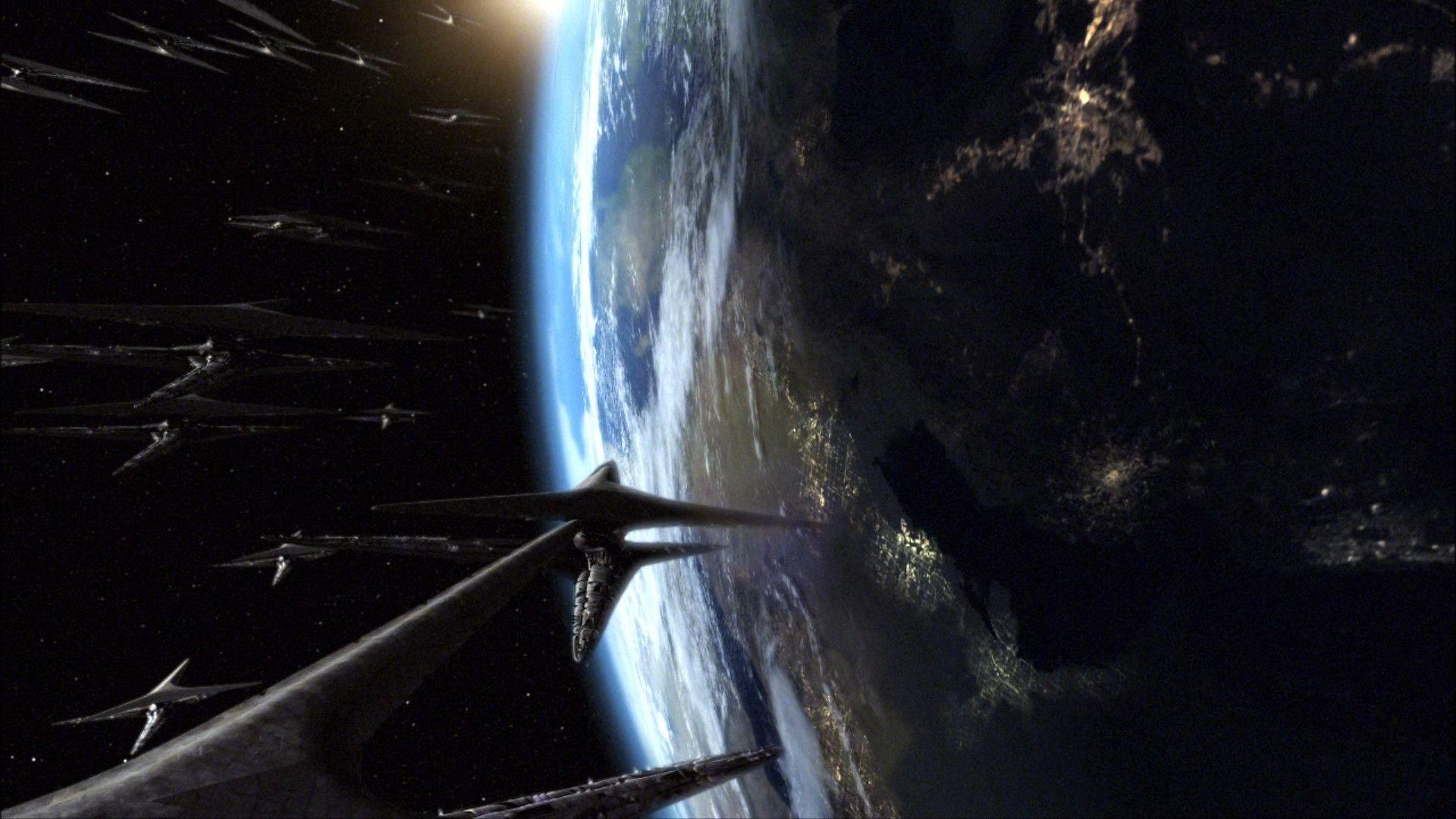 battlestar galactica zylonenmodelle