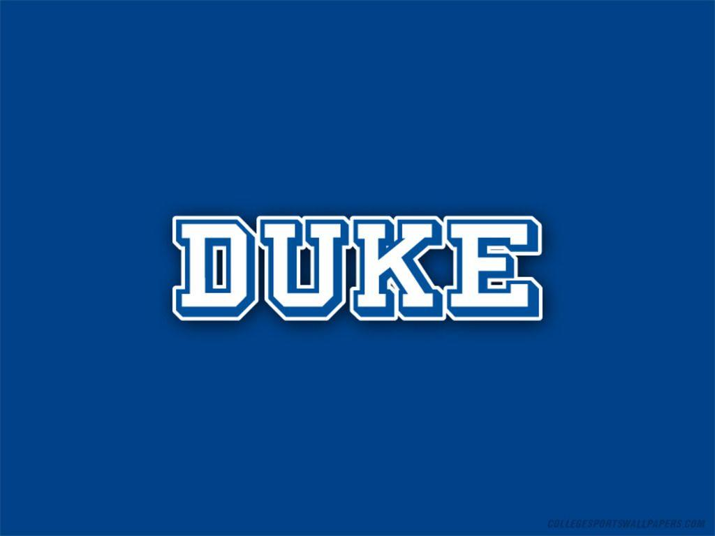 duke wallpapers wallpaper cave