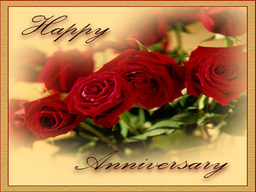 happy anniversary screensavers