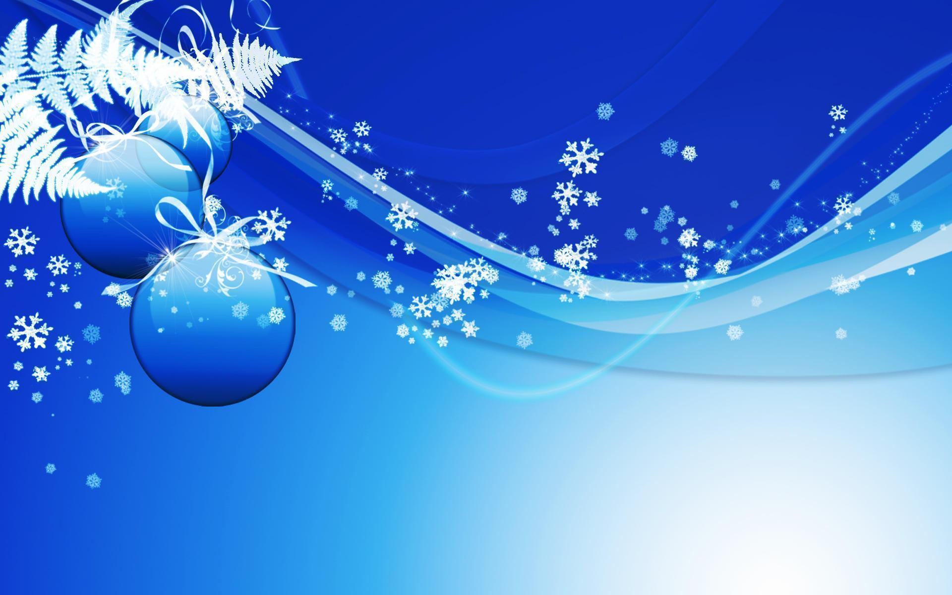 Free Holiday Backgrounds Image - Wallpaper Cave