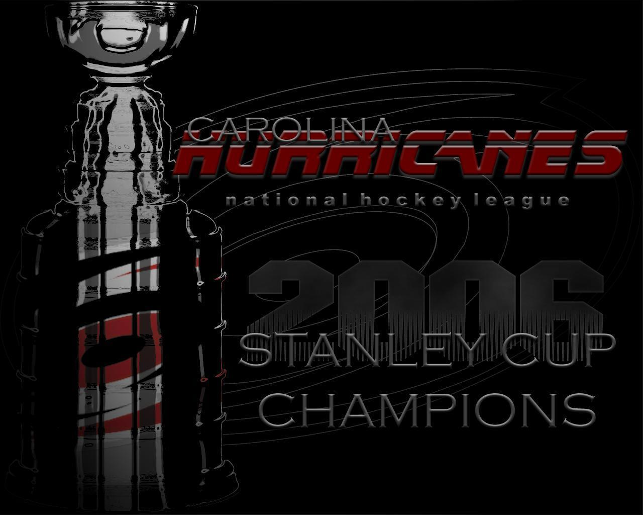 carolina hurricanes wallpapers Image, Graphics, Comments and Pictures