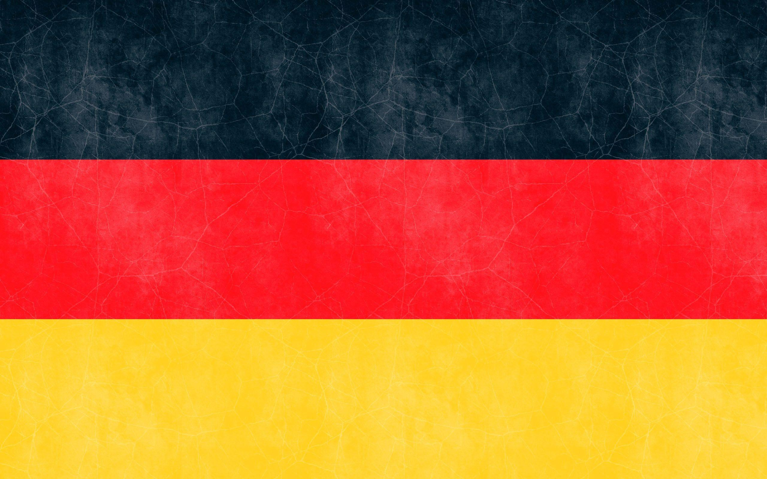 deutschland flag wallpaper - photo #6