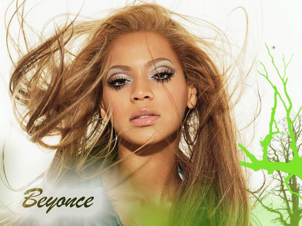 beyonce knowles desktop background - photo #24