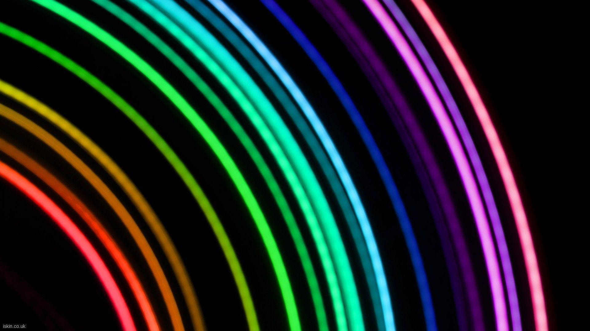 neon backgrounds for desktop wallpaper cave