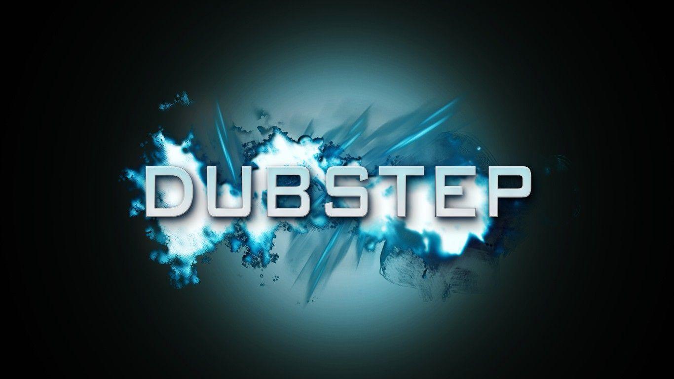 Dubstep Music Wallpaper