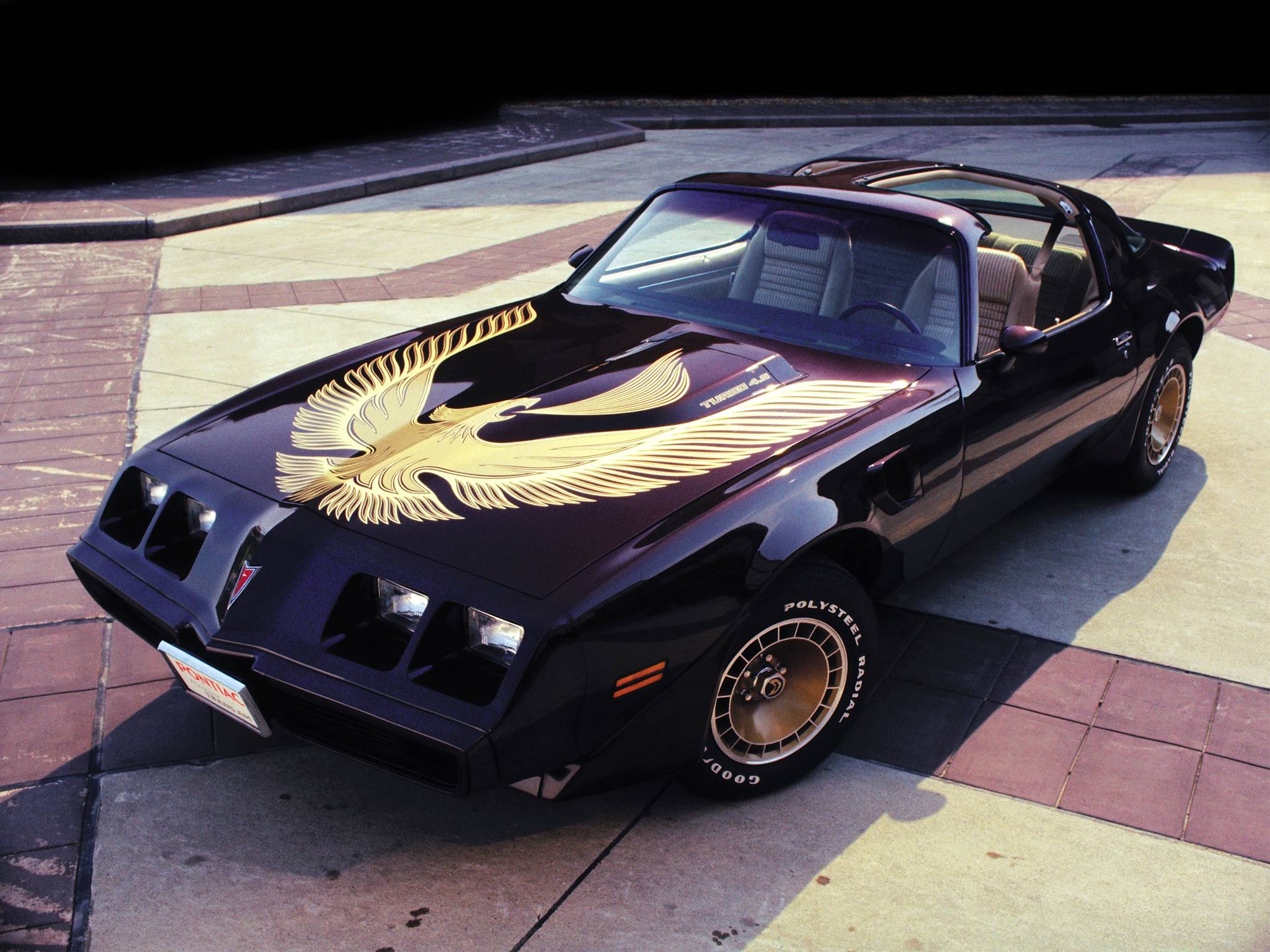 Used Trans Am Race Cars For Sale
