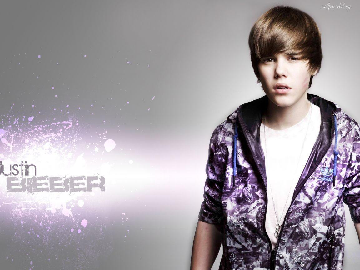 justin bieber hd image « Wallpapers Wide, HD