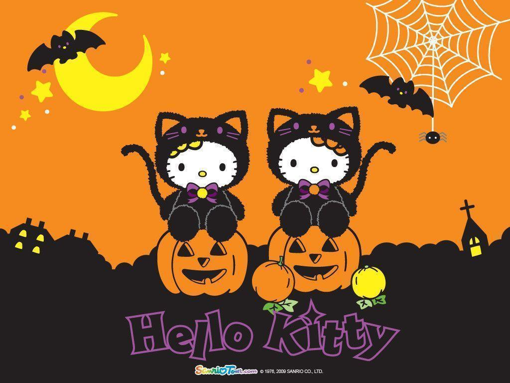 cute halloween wallpaper - photo #44