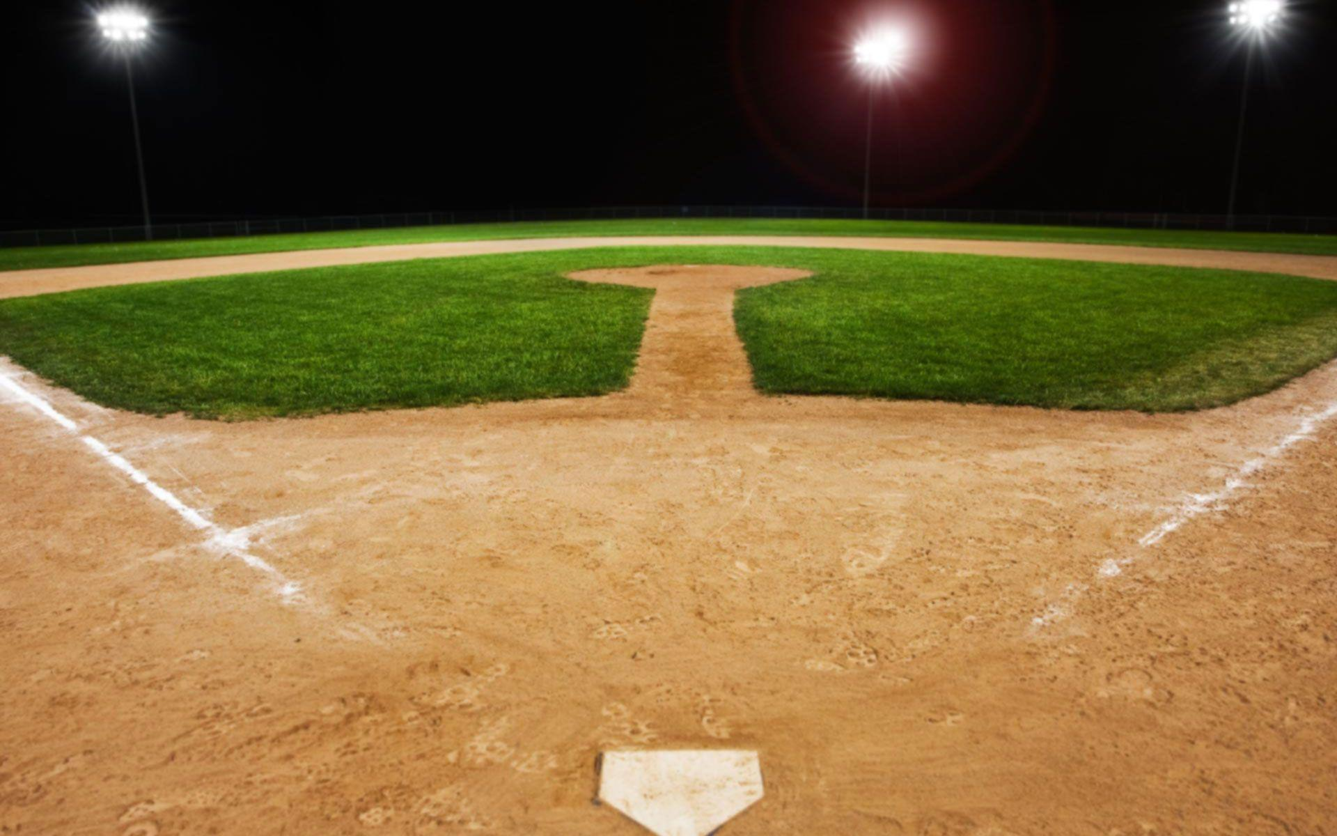 Cool Baseball Wallpapers Hd Image & Pictures