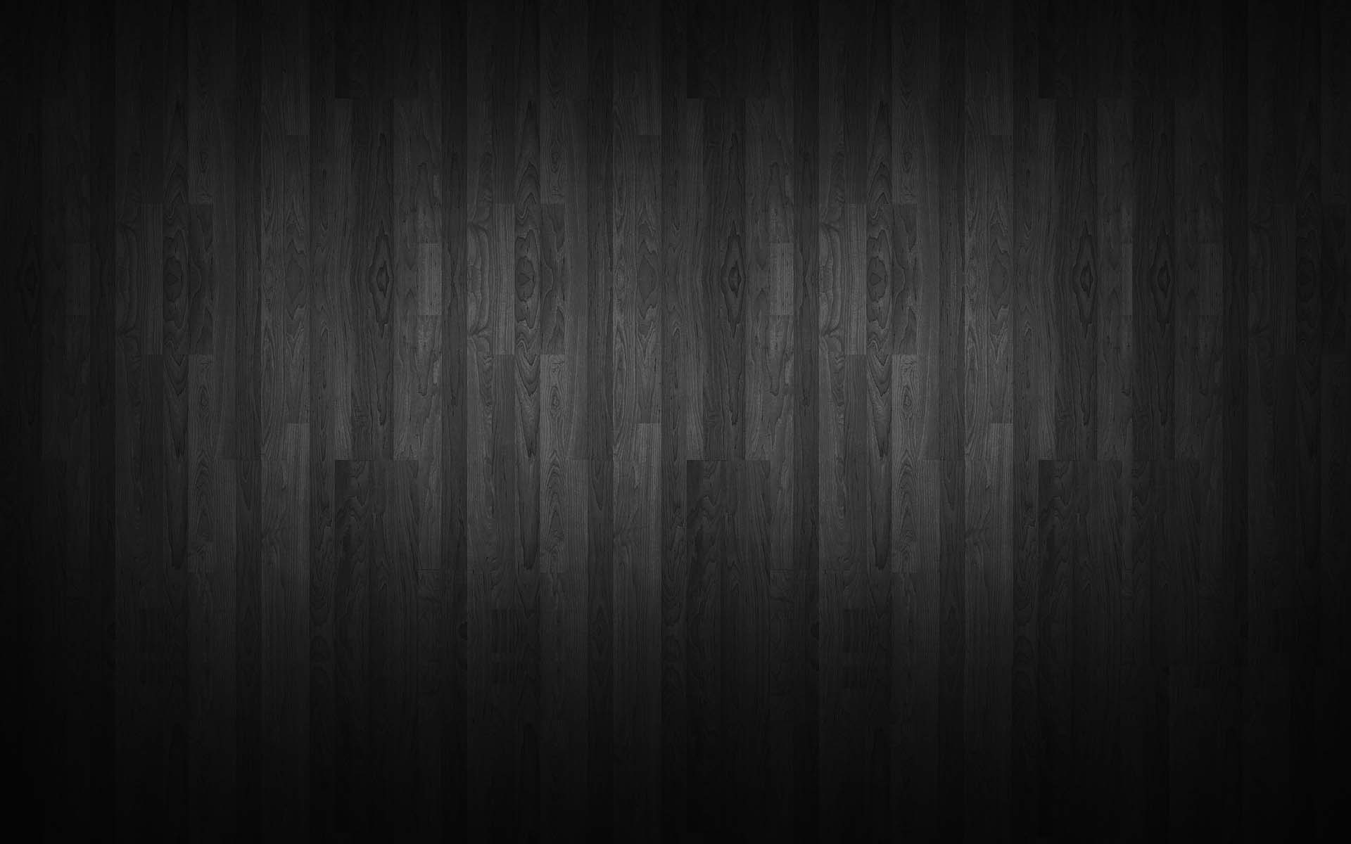 Cool designs for backgrounds wallpaper cave for Black and grey wallpaper designs
