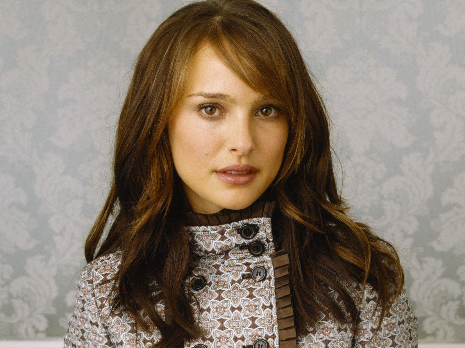 Natalie Portman Wallpapers awsome Widescreen photo gallery hd ...