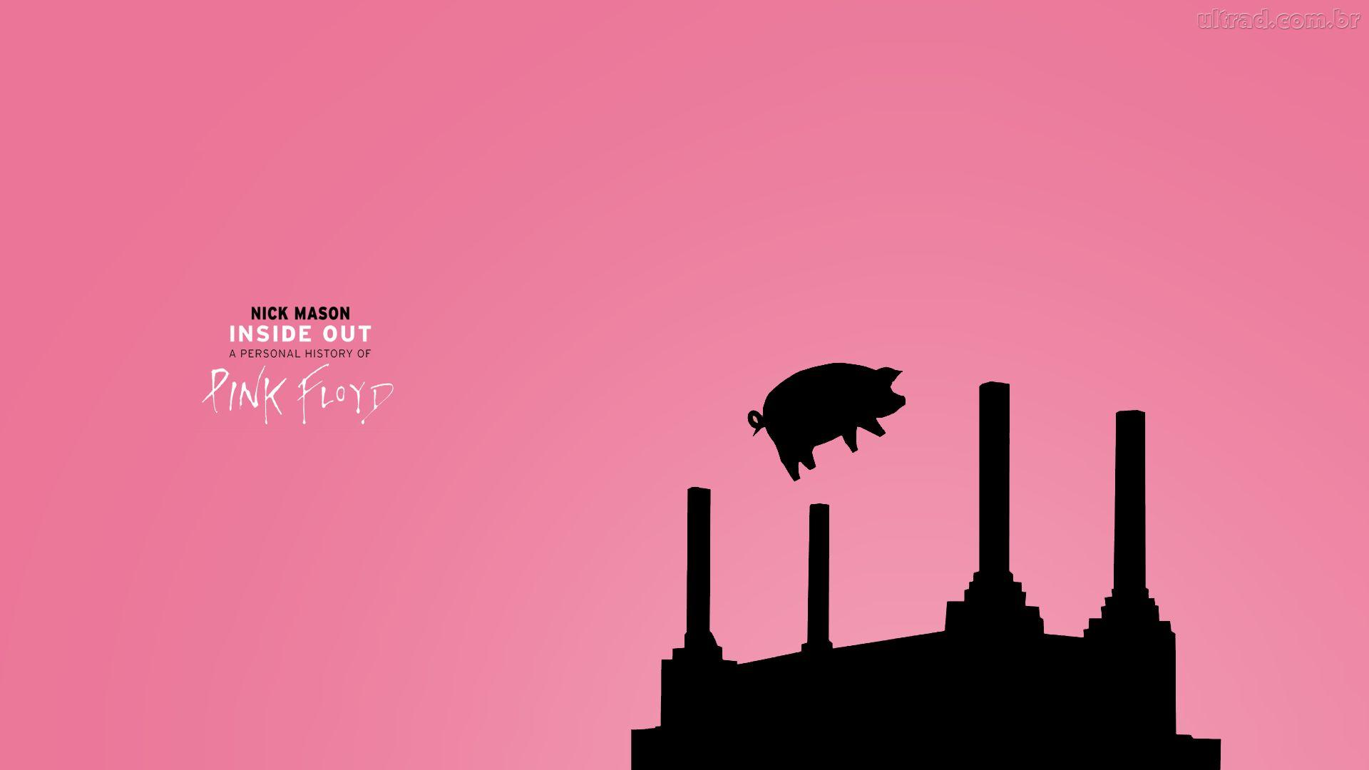 Pink floyd animals - Images For Animals Pink Floyd Wallpaper