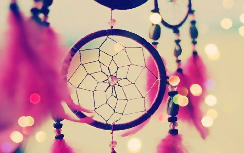 love dream catchers and - photo #28