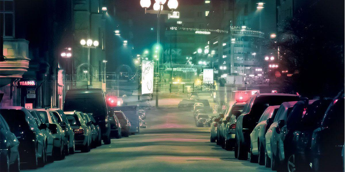 Citylights 3 Movie Download Hd