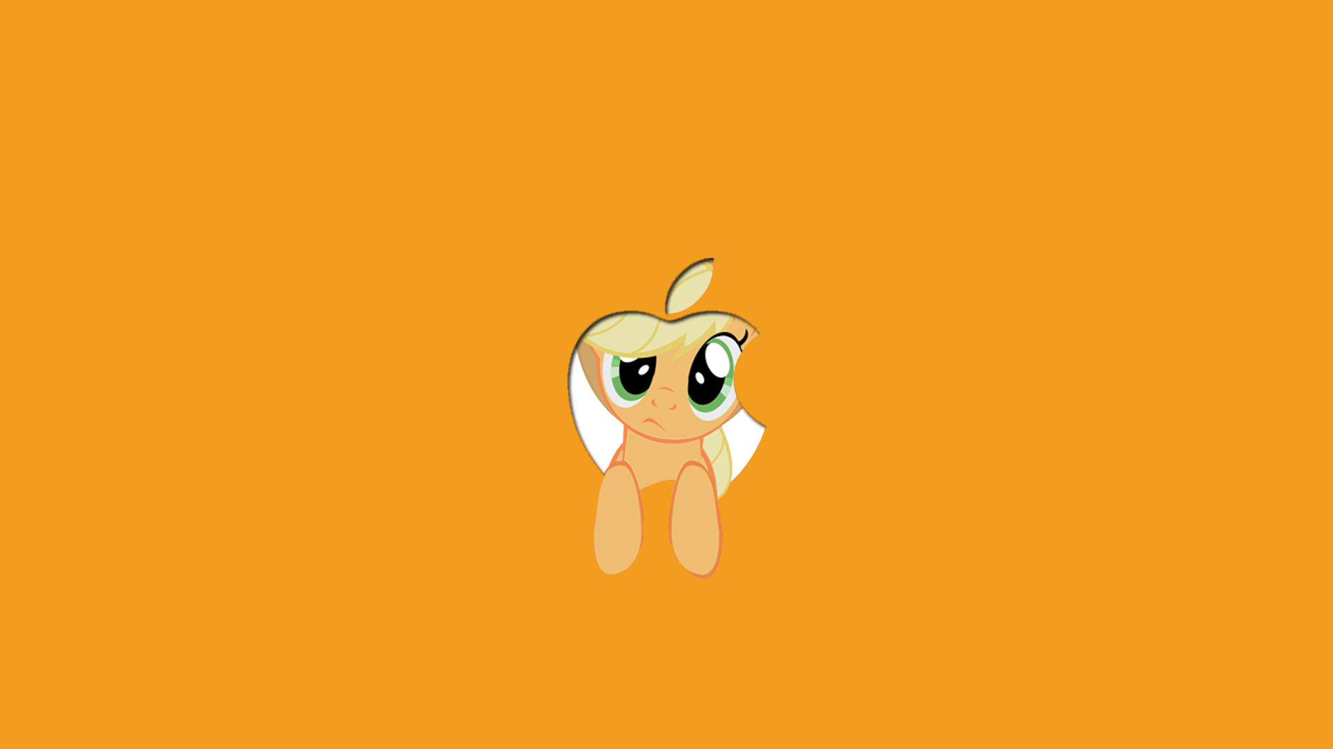 mlp iphone wallpapers hd wallpaper cave