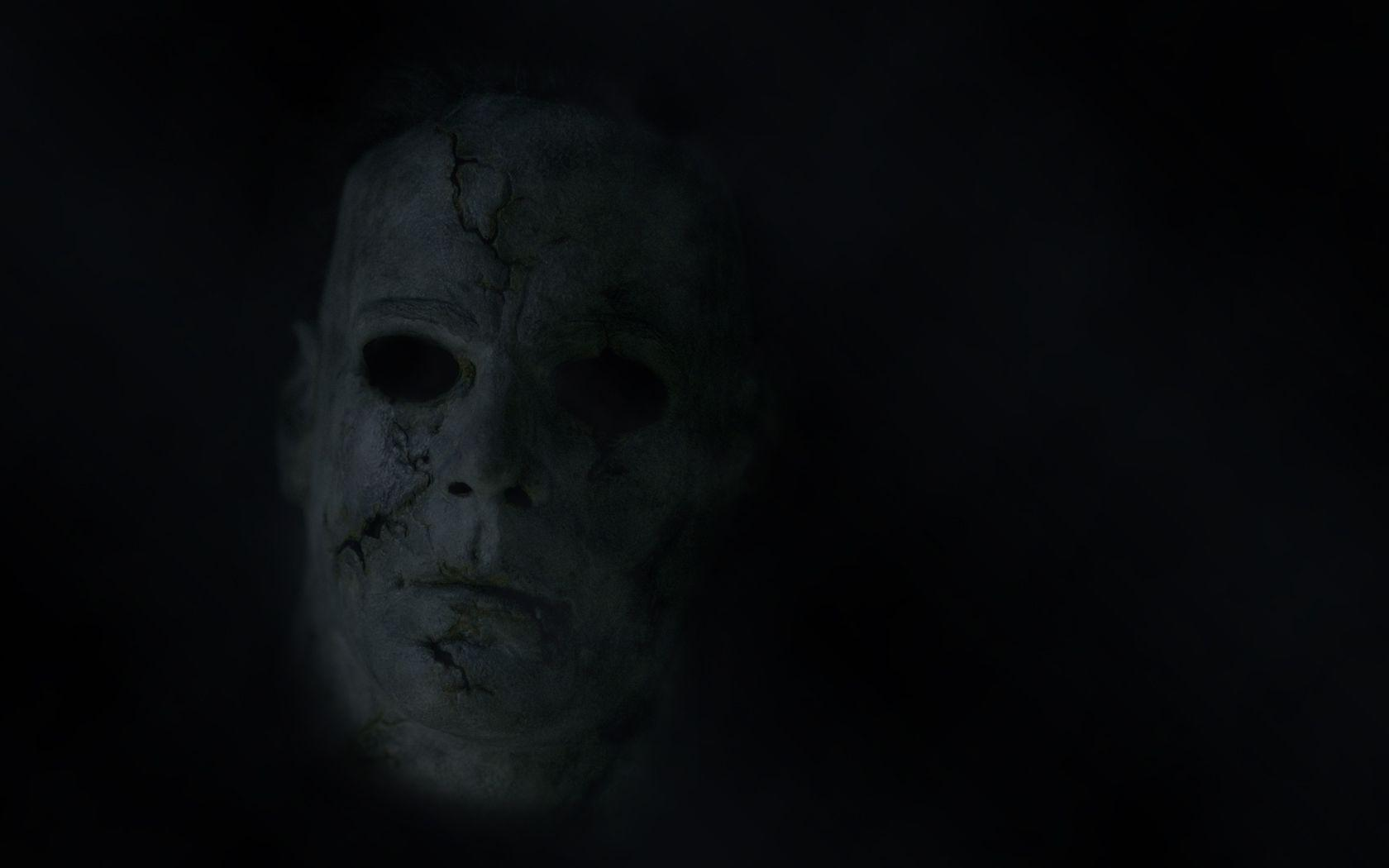 Scary Halloween Wallpapers , Wallpaper Cave