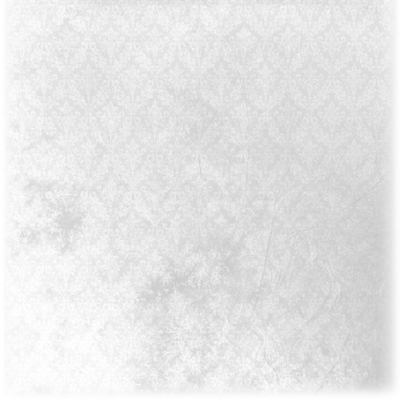 Damask Background White Ars Matt And Jaime S Wedding Website